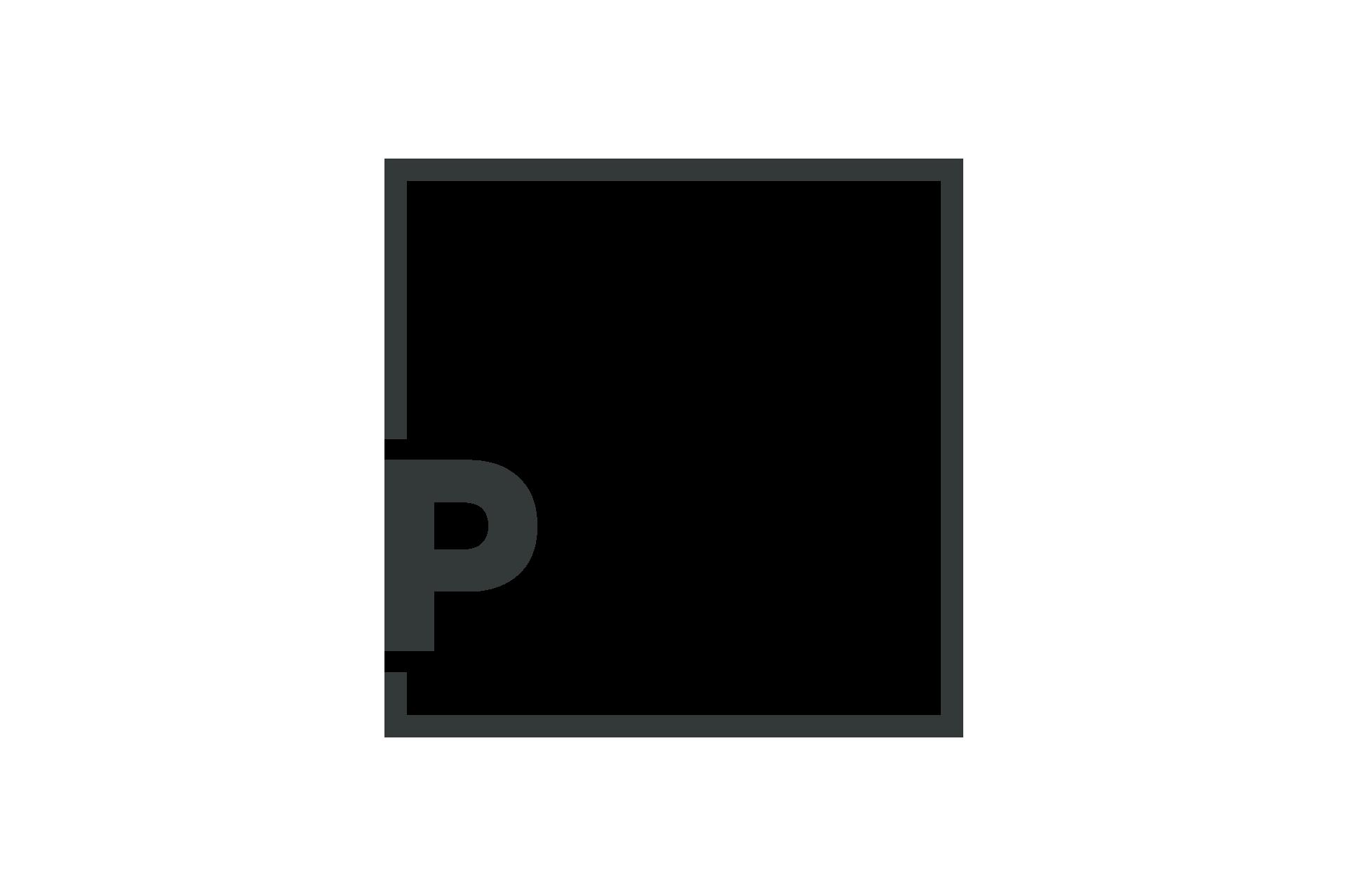 pictograma-immklassik1