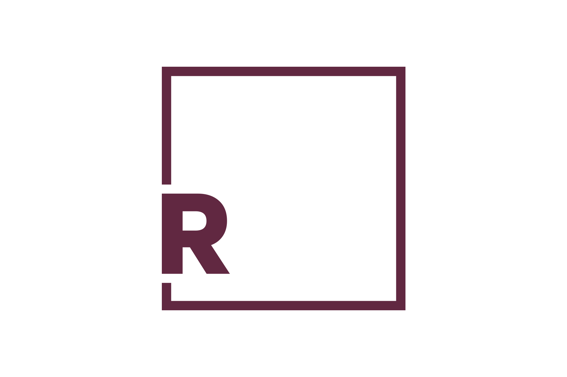 pictograma-immklassik2
