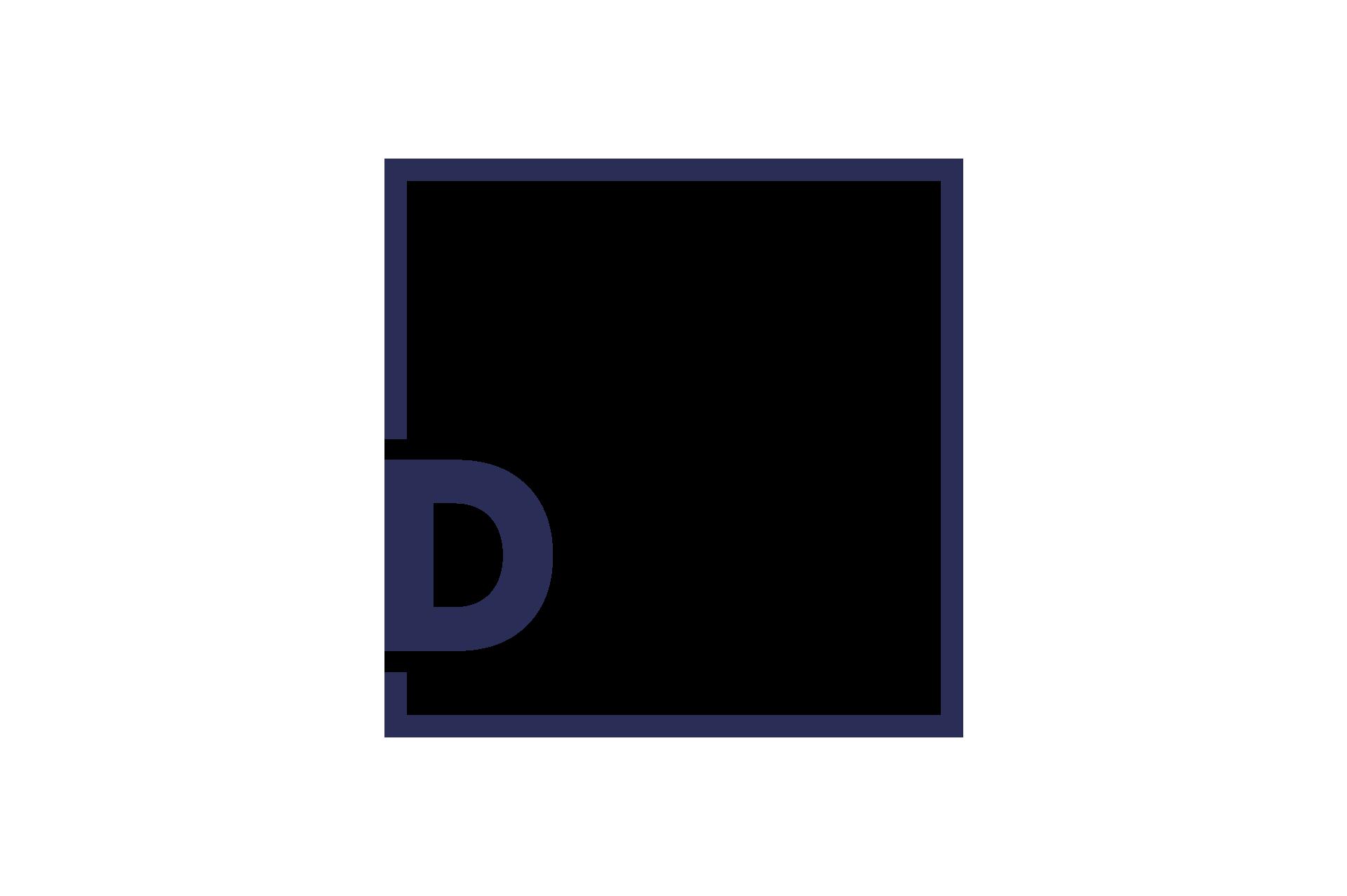 pictograma-immklassik3